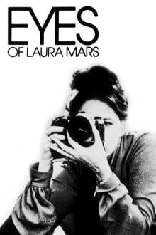 Los ojos de Laura Mars (1978)