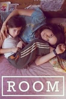 Room (La habitación) (2015)