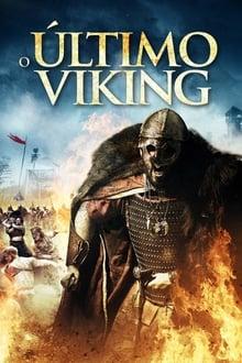 Imagem O Último Viking