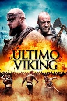 O Último Viking Torrent (2020) Dual Áudio BluRay 720p e 1080p Dublado Download