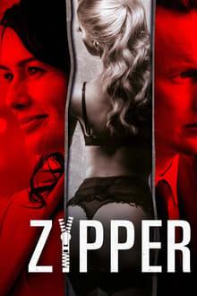 Image Zipper
