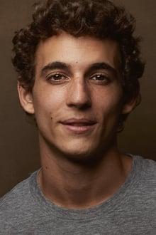 Photo of Miguel Herrán