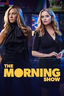 The Morning Show S02E01
