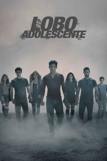 Assistir Teen Wolf – Todas as Temporadas – Dublado / Legendado