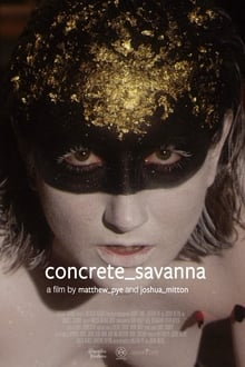 concrete_savanna 2021