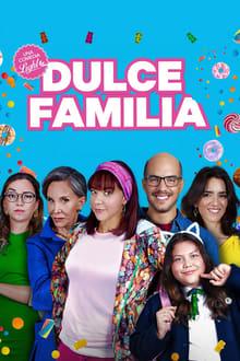 Dulce familia (2019)
