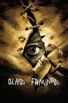 Olhos Famintos (2001) Dual Áudio BluRay 720p Download Torrent