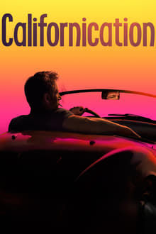 Assistir Californication – Todas as Temporadas – Dublado / Legendado