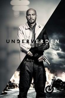 Film Darkland Streaming Complet - Un médecin renommé perd son frère cadet lors d'une rixe entre gangs. Il abandonne sa vie...
