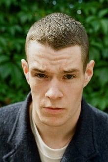 Photo of Connor Swindells