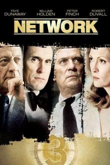 Network (Poder que mata) (1976)