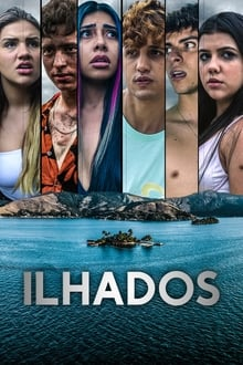 Ilhados Torrent (2021) Nacional WEB-DL 1080p – Download