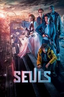 Solos (Seuls) (2017)