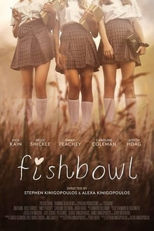 Image Fishbowl 2020