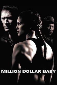 Million Dollar Baby (2004) Hindi-English Dual Audio x264 Bluray 480p [410MB] | 720p [1GB] mkv
