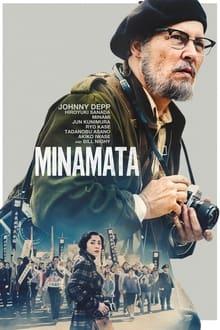 Minamata Legendado