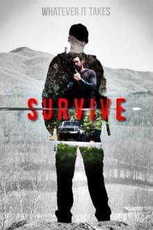 Survive 2021