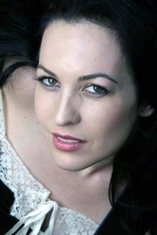 Photo of Grey DeLisle