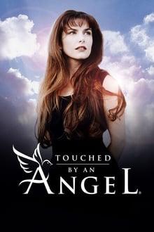 Assistir O Toque de um Anjo – Todas as Temporadas – Legendado