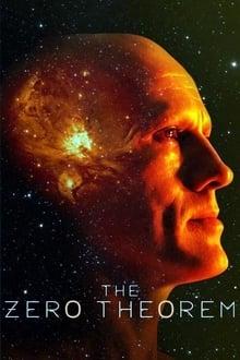 The Zero Theorem - Teoria supremă (2013)