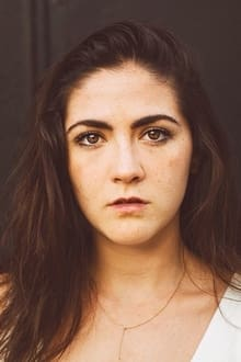 Photo of Isabelle Fuhrman