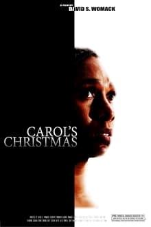 Carol's Christmas 2021