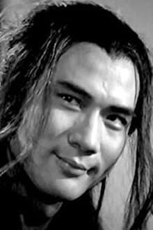Photo of Norman Chu