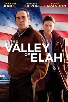 In the Valley of Elah (2007) English (Eng Subs) x264 Bluray 480p [450MB] | 720p [999MB] mkv