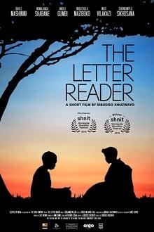 The Letter Reader 2019