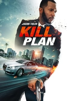 Kill Plan 2020