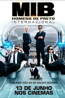 download mega filmes e series hd