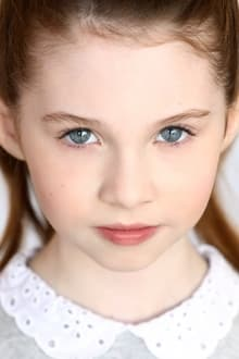 Photo of Madelyn Grace