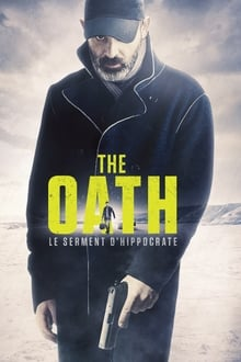 The Oath (Le Serment d'Hippocrate) streaming