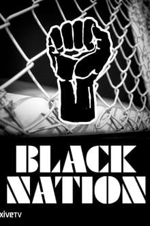 Black Nation