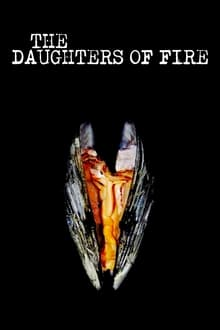 The Daughters of Fire