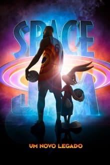 Space Jam: Um Novo Legado Torrent (2021) Dual Áudio 5.1 / Dublado WEB-DL 720p | 1080p | 2160p 4K – Download