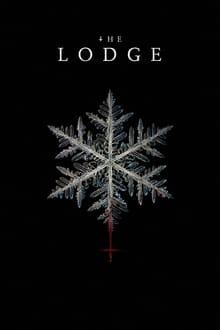 The Lodge Film Complet en Streaming VF