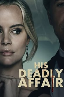 His Deadly Affair Torrent (2020) Dublado e Legendado WEB-DL 1080p – Download