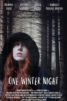 One Winter Night 2019