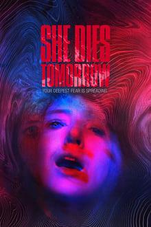 She Dies Tomorrow Torrent (2020) Legendado WEB-DL 1080p – Download