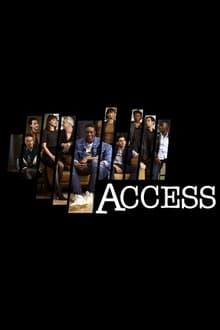Access Saison 1