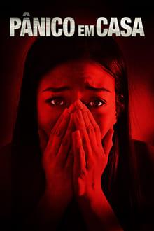 Pânico em Casa Torrent (2021) Dual Áudio 5.1 / Dublado WEB-DL 1080p – Download