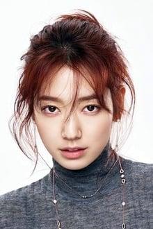Photo of Park Shin-hye