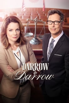 Darrow and Darrow (2017)