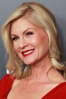 Photo of Kate Higgins