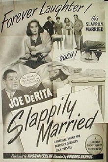 Slappily Married