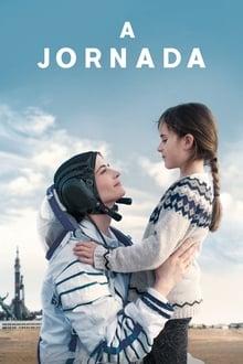 download A Jornada Torrent (2020) Dual Áudio / Dublado WEB-DL 720p | 1080p – Download torrent
