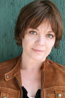 Photo of Edie Inksetter