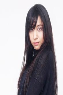 Photo of Lorena Kotô