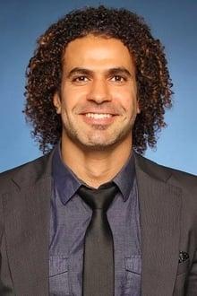 Photo of Essam Ferris